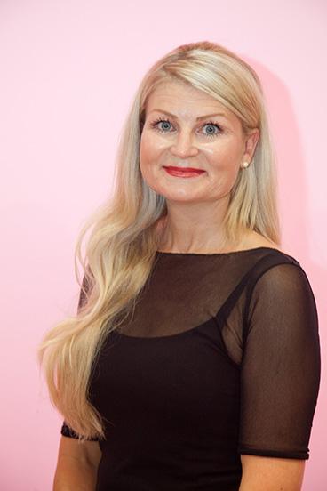 Doris Mernig