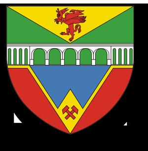 marktgemeinde-payerbach