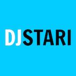 Link zu DJ Stari webseite