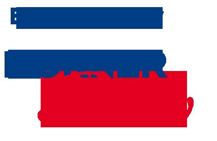 dorner show 2017