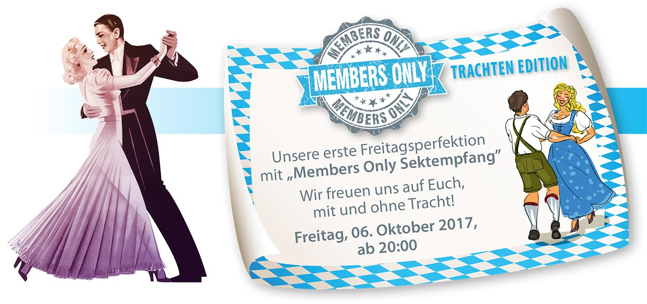 einladung_members_only_2017_1280