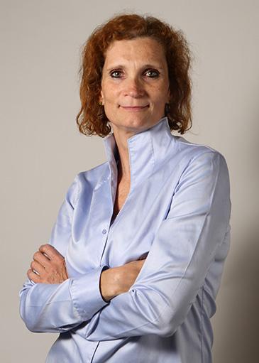Karin Lemberger