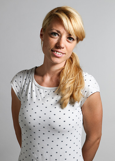 Silvi Dominik