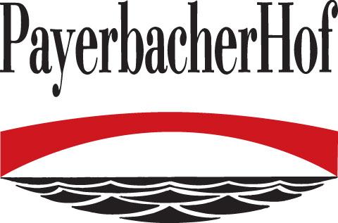 payerbacherhof