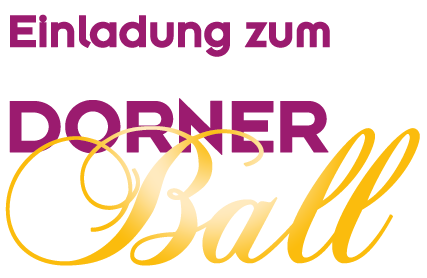 dorner ball 2019