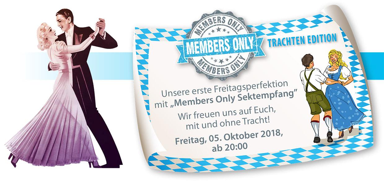 MembersOnly18-Web