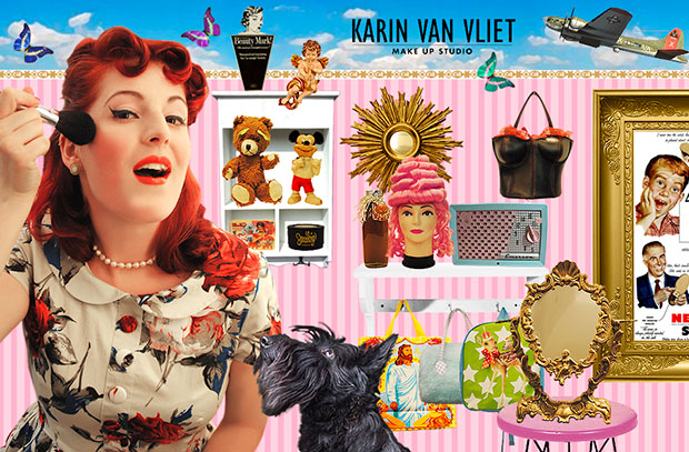 partner_karin_van_vliet