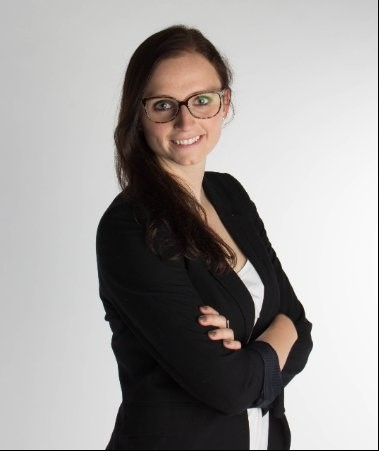 Babette Lemberger - Jugend-, Studenten- und Paarkurse