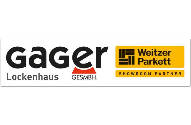 gager_logo