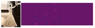 Tanzschule Dorner - Logo für Mobile Ansicht