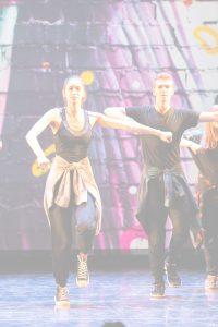 dance_dist_bg