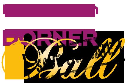 Dorner Ball 2021