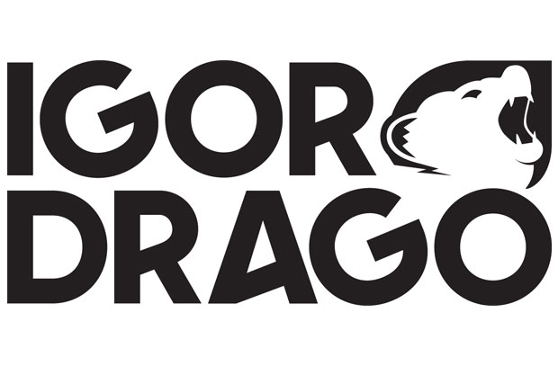 igordrago_partner