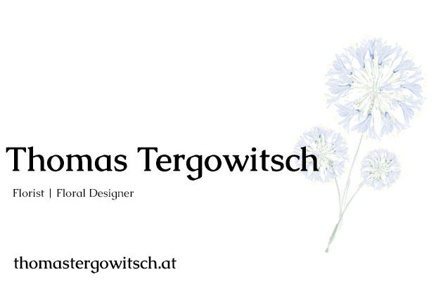 tergowitsch_florisrt